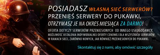 dla_sieci.png