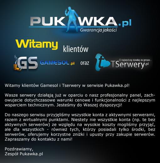 witamy_gamesol_tserwery.png