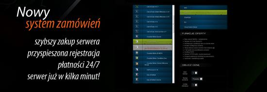 nowy_system_zamowien.png