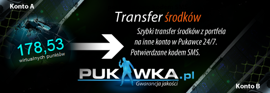 transfer_srodkow.png
