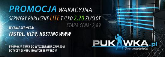 promocja_wakacyjna.png