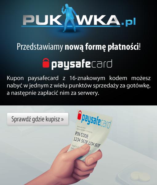 paysafecard_news.png