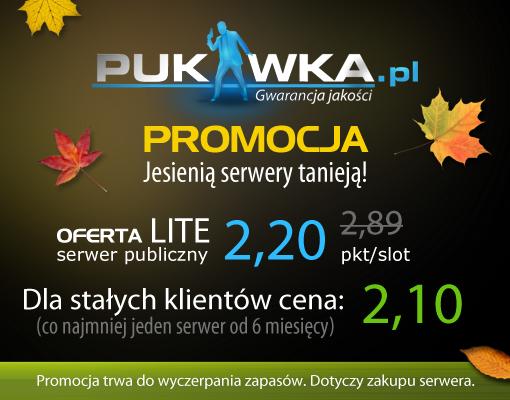 promocja_jesien_2013.png