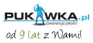 Lata doświadczenia Pukawka.pl