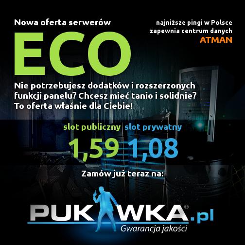 nowe_eco_2014.png