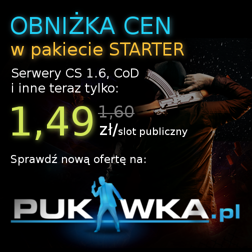 obnizka_starter_09.2014.png