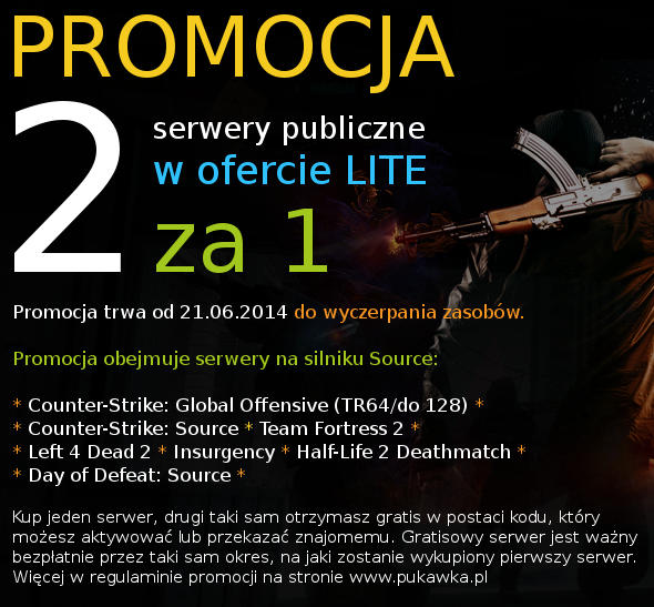 promo-21.06.2014.png