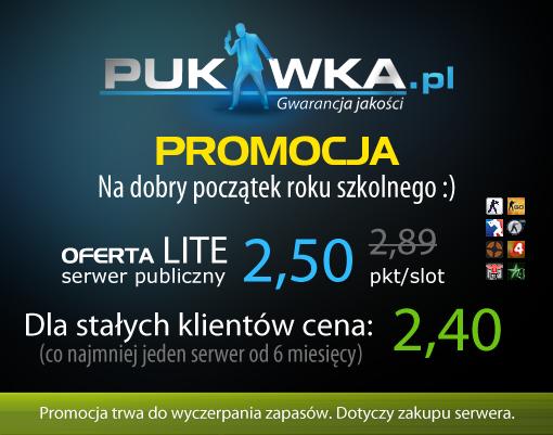 promocja_rok_szkolny_2013.png