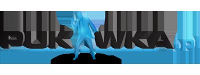 [Obrazek: pukawka_new_logo.png]