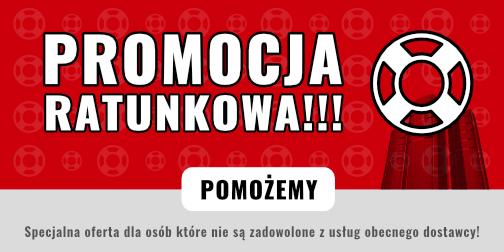 ratunkowa_oferta_button_v2.png