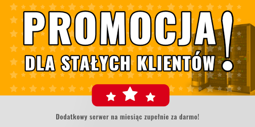 stali_klienci_stars_v2.png