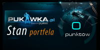 portfel,komar50,black.png